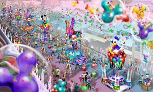 CelebrateStreetPartyEntLowBand.jpg