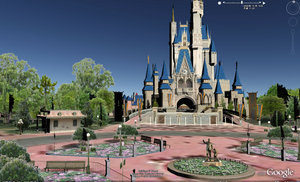 google_earth_wdw_2.jpg
